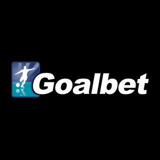 goalbet-logo555