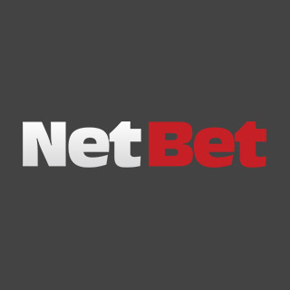 netbet-logo320x320