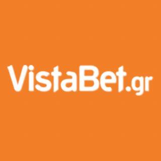 Vistabet
