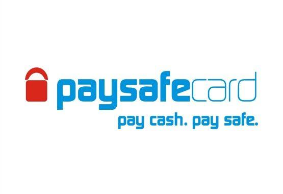 Paysafe: Ποιες εταιρείες δέχονται paysafe κάρτες