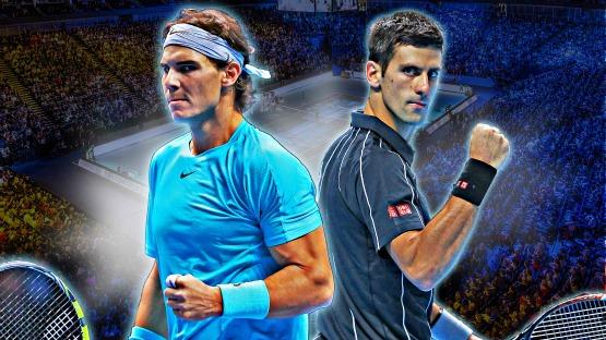 στοίχημα τένις κανόνες