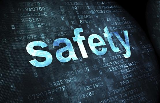 Yasal Çevrimiçi Bahis: Güvenle oynayabileceğiniz tüm web sayfaları