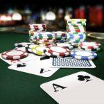 Νόμιμο πόκερ στο ίντερνετ