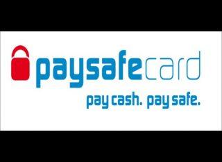 rsz_paysafe_img