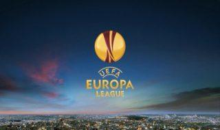 rsz_europa_league_img