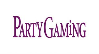 rsz_party-gaming_img