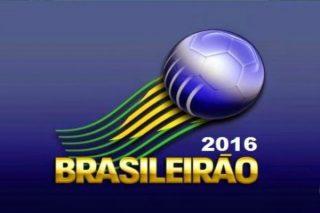 Προγνωστικά Α' Βραζιλίας