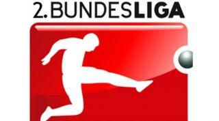 germany-2_bundesliga_logo