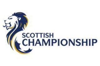 scottish-championship