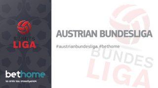 austrian-bundesliga