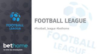 football-league