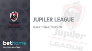 jupiler-league