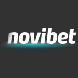 Νovibet_logo-555x555
