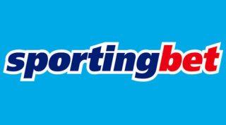 rsz_2sportingbet_img