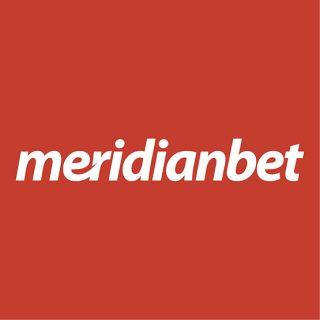 meridianbet-555X555