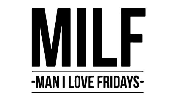 milf 2
