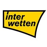 interwetten(150x150)