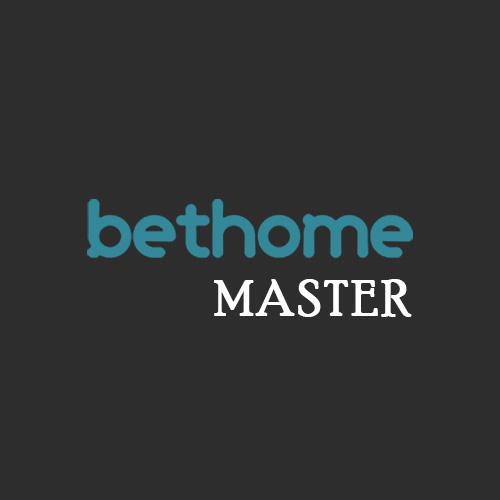 Bethome Master