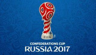 confederations-cup-russia-2017 (1)
