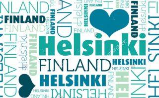 finland-love