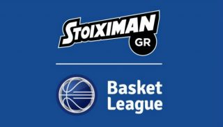 stoiximan-basket-league