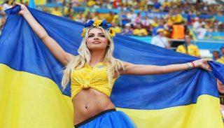 ukraine-girl