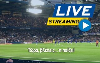 betshop-live-streaming