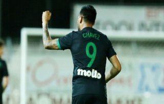 rsz_chavez Panathinaikos