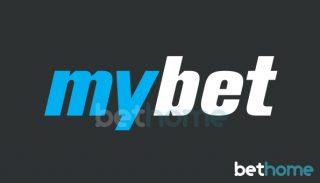 Mybet Bethome