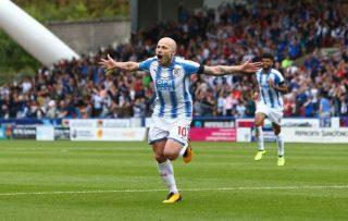 rsz_huddersfield