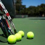 tennis bethome