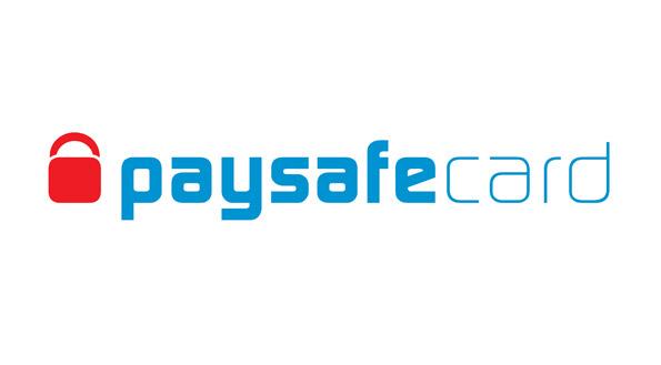 PaySafeCard_New_Logo