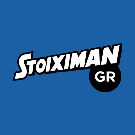 Stoiximan(555x555)