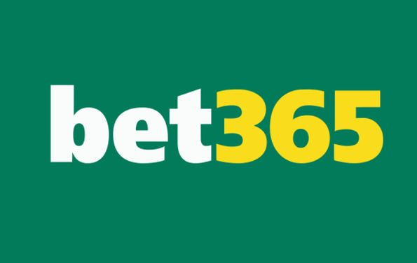 bet365 bethome