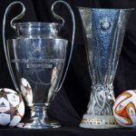 championseuropa bethome