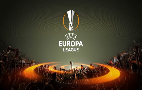 rsz_europa_league (1)