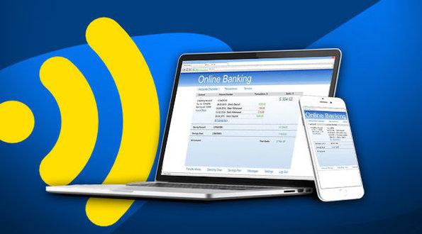 betshop-e-banking-bet