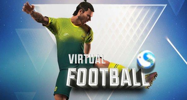 Betshop-Virtual-Header