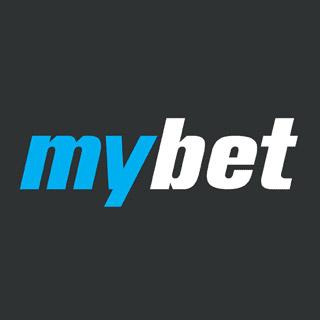 My Bet