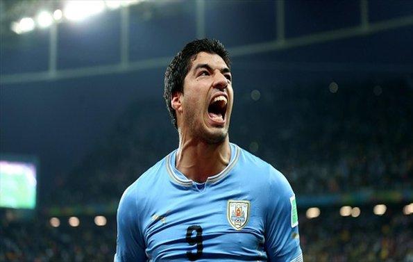 Uruguay Isimerinos prognostika stoiximatos