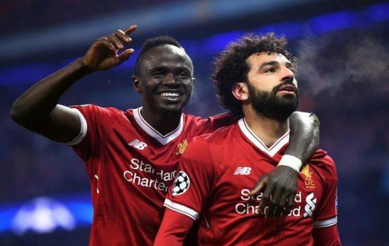 Liverpool Chelsea prognostika stoiximatos