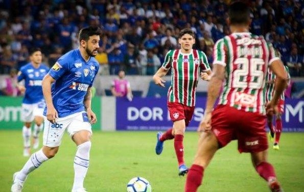 Fluminense Ceara prognostika