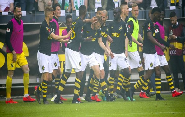 AIK Maribor prognostika stoiximatos
