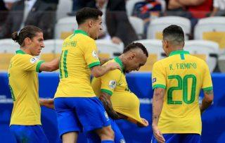 Brazil Peru prognostika stoiximatos