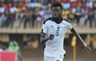 Ghana Benin prognostika stoiximatos