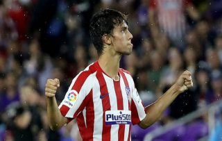 Sociedad Atletico Madrid prognostika stoiximatos