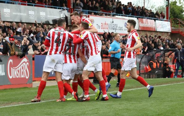 Colchester West Ham U21 prognostika stoiximatos