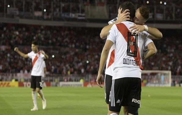 river plate prognostika stoiximatos