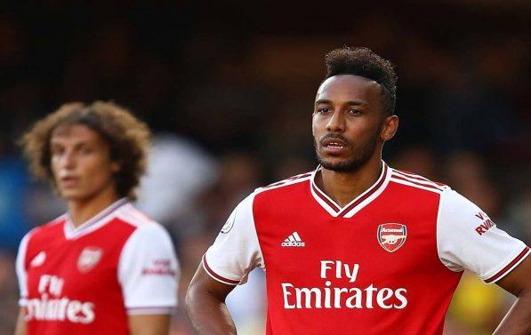 Arsenal prognostika stoiximatos