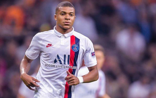 Dijon PSG prognostika stoiximatos
